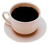 cup-of-coffee11.jpg (309×276)