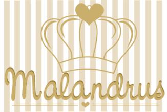 MALANDRUS