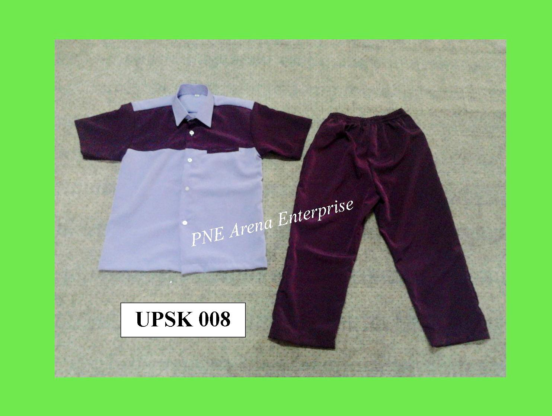 Blm Uniform Catalog 19