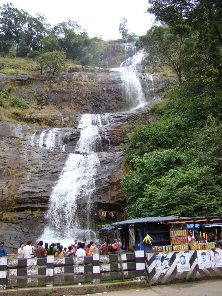 http://www.munnartourguide.com/2014/06/cheeyappara-waterfalls-munnar-how-to-reach-cheeyappara-falls.html