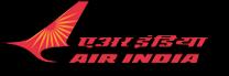 Air India Northern Region Cabin Crew Advertisement Notification airindia.in 2015