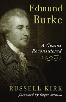 """paine and burke view on revolution Paine and burke now  a """"good"""" revolution in paine's view does not merely eliminate an old, bad regime, but helps to create a new, better one."""