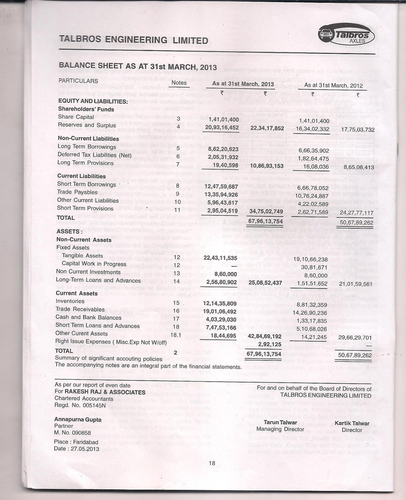 pics How to Sell Delisted Shares