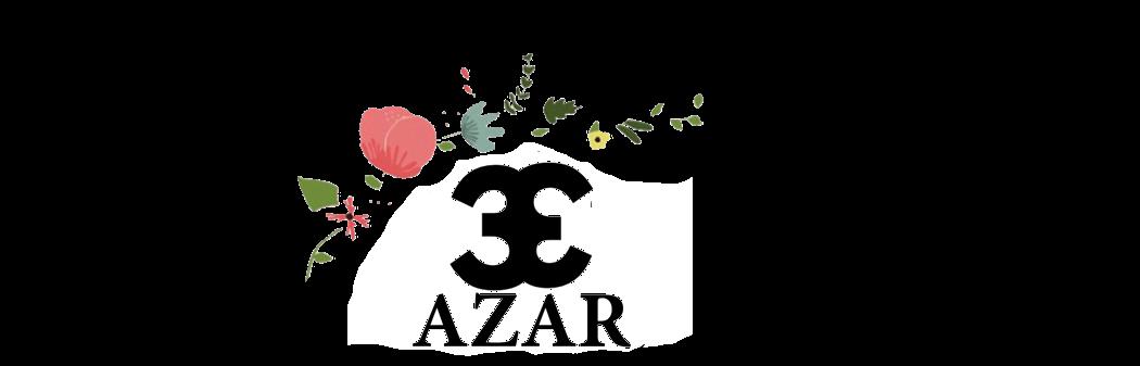 AZAR3