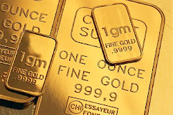 Fractional Gold and Silver for As Little As $2.00 per Month