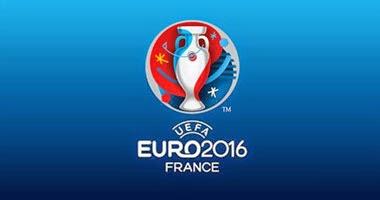 جدول مواعيد مباريات  ونتائج مباريات تصفيات كأس أمم أوروبا 2016