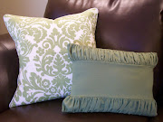 Mom Projects