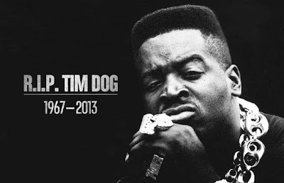 tim-dog-died