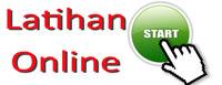 http://www.bukukurikulum.com/2014/04/latihan-online-cpns-2014-soal-uud-1945.html