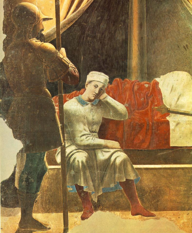 ピエロ・デラ・フランチェスカの画像 p1_19