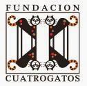 FUNDACIÓN CUATRO GATOS