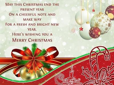 101 Beautiful Christmas Card Sayings Messages 2015