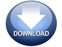 http://www72.zippyshare.com/v/ngClR4KZ/file.html