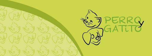 Clínica Veterinária Perro y Gatito