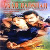 Yaar Badshah (2000) - Punjabi Movie