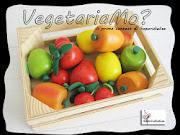 VegetariAmo?