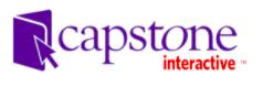 Capstone e Books