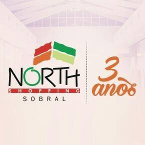 North Shopping Sobral