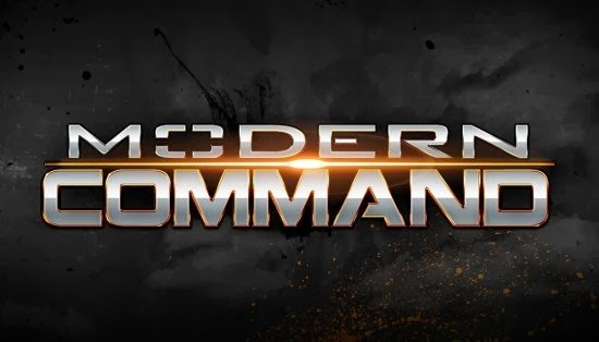 Modern Command Hack Tool and Cheats [FREE Download] [No Survey] [2014]