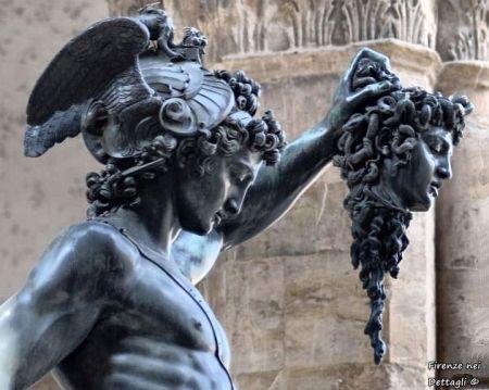 Firenze nei dettagli