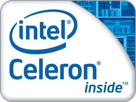 Intel Celeron B815