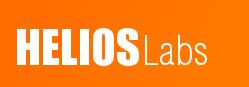 Workspace + News