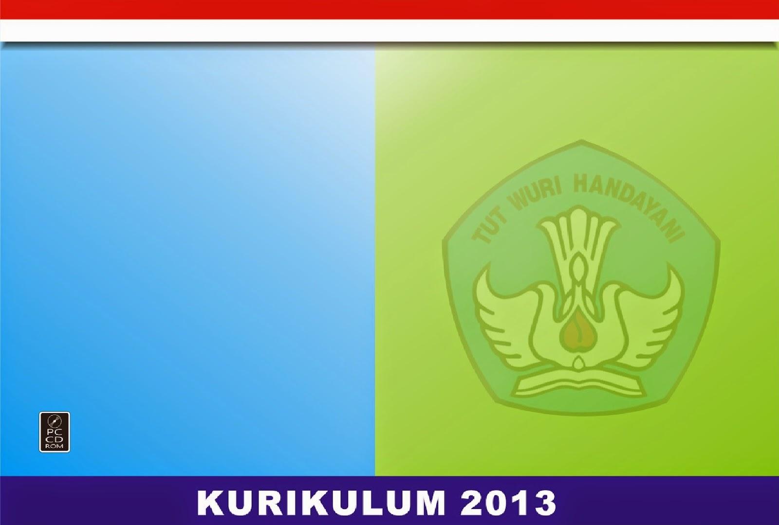RPP SD KURIKULUM 2013 SEMESTER I & II