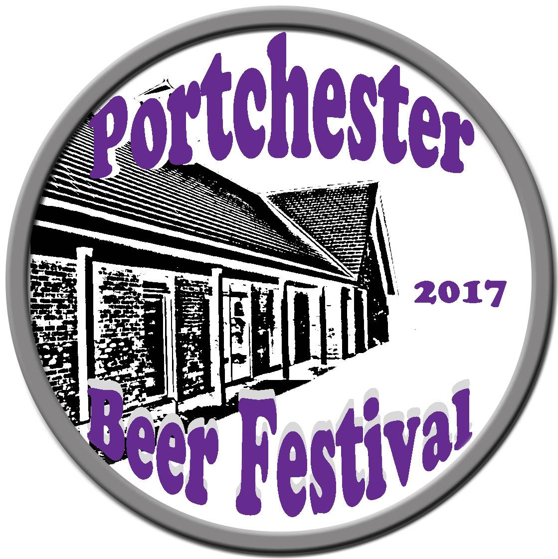 Cider & Sausage Festival 21st OCTOBER 2017