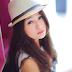 Desktop Wallpapers gái xinh châu Á tuyển chọn icon