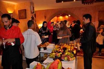 Beschrijving: http://4.bp.blogspot.com/-Hqb5haRea00/TkGXXRGqODI/AAAAAAAAEks/9aJMrqPwAe0/s400/sahara2.jpg