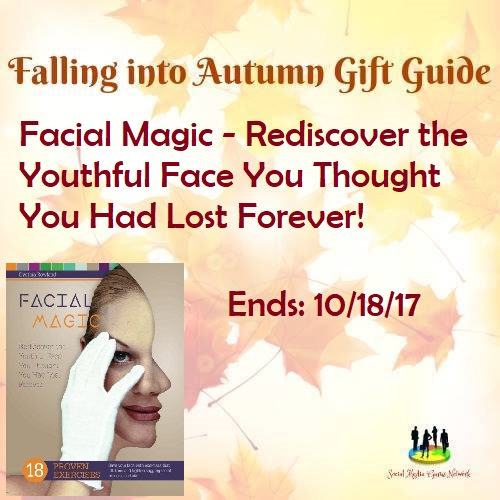Facial Magic