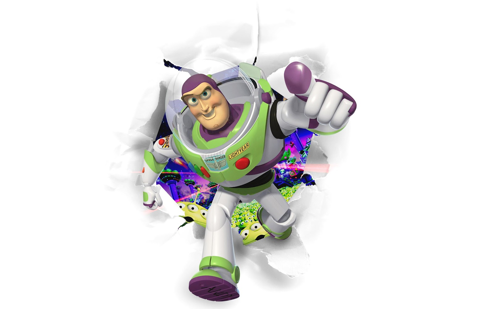 Images For Toy Story Movie Wallpaper ~ Wallpaper & Pictures