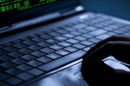 Mengenal 4 Kategori Hacker Jahat di Dunia Maya