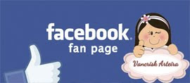 Fan Page