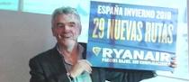 Otro que tal baila:   O'Leary: Ryanair llena los aviones a Cataluña bajando un 30% los precios