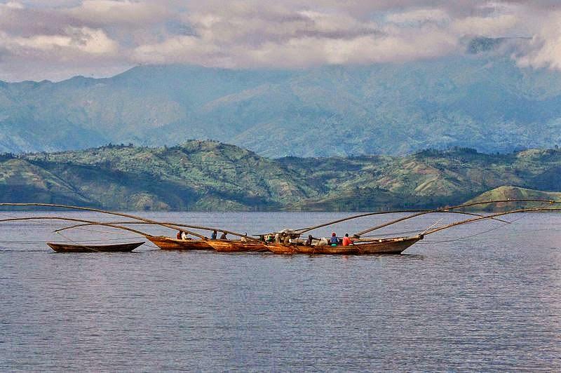 Lake_Kivu