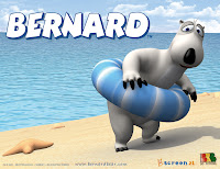 bernardbear_wallpaper 06