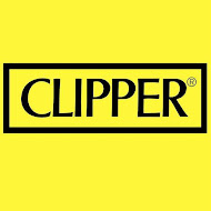 Collaborazione con Clipper Italia