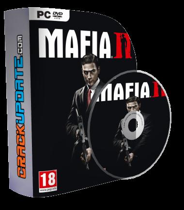 tai game mafia 2 crack v3