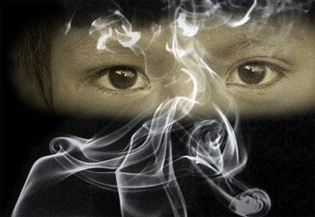 http://4.bp.blogspot.com/-Hqej2ybuPhA/T1jUZkMdBwI/AAAAAAAABCk/IG2SaPGcFTI/s1600/Psicoanalisis-y-Antropologia.jpg