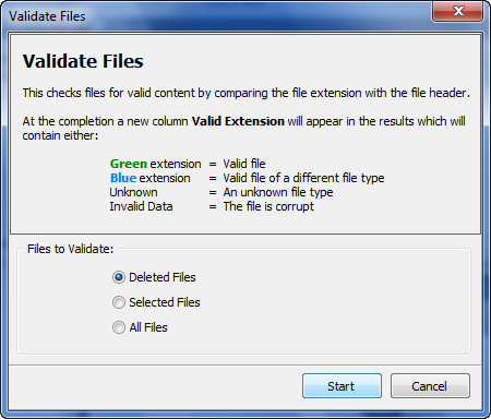 validate-files-recovery