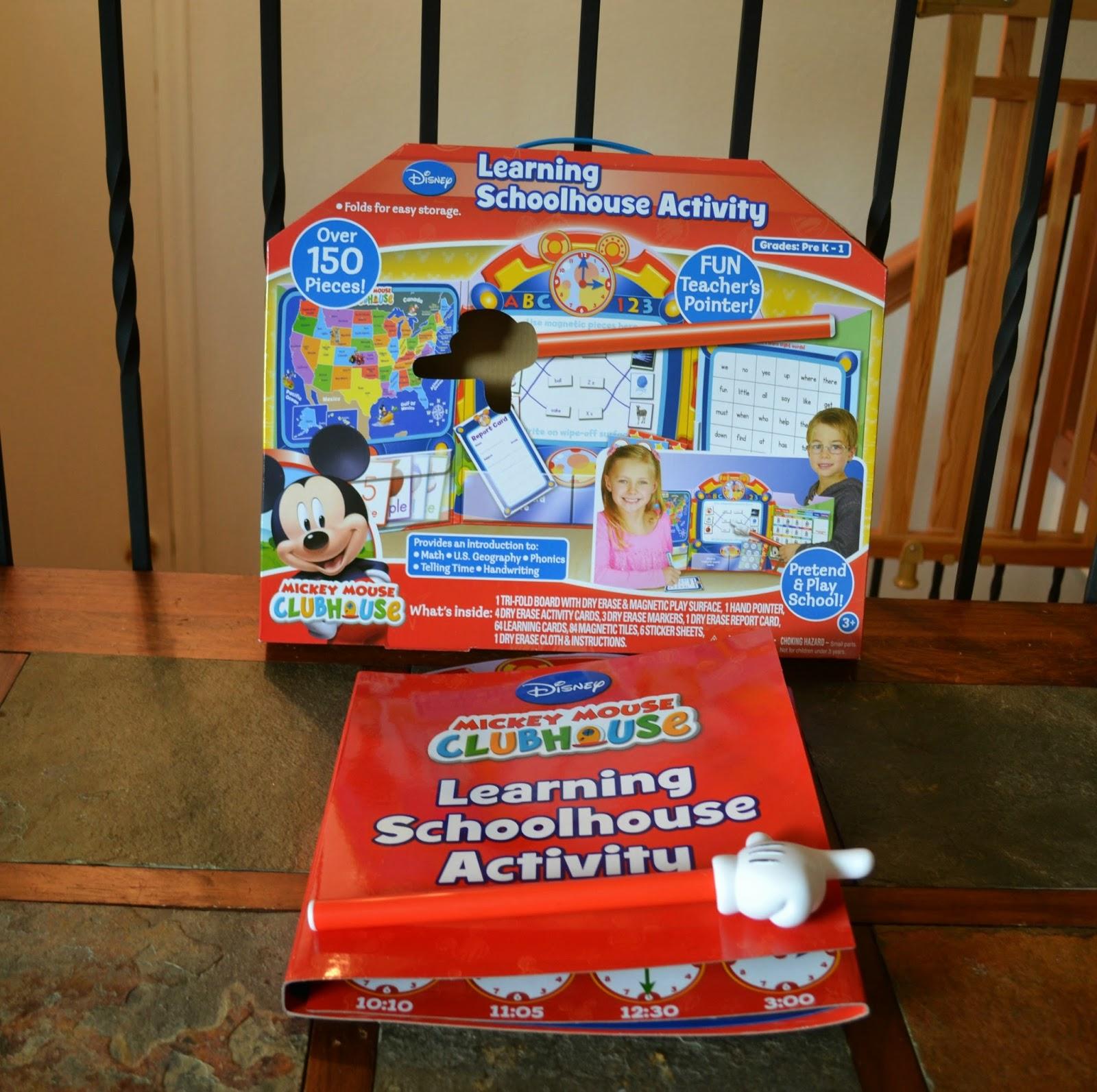 disney preschool games breaking the summer slide with disney junior 955