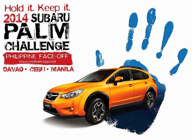 http://www.boy-kuripot.com/2014/07/subaru-palm-challenge-2014.html