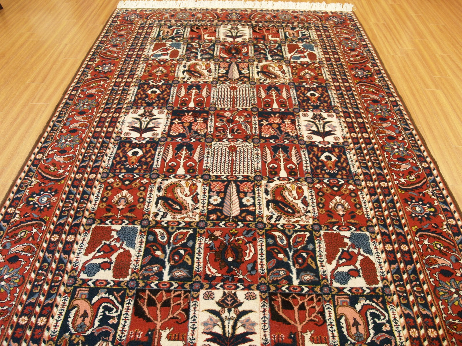 rug master oriental rugs oriental carpets designs - Carpets With Designs