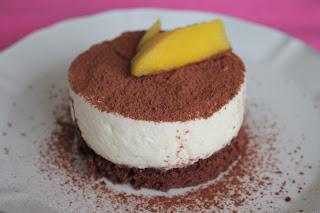 Mousse_chocolate_mango