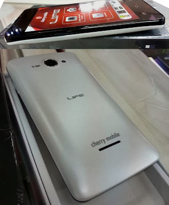 Cheap Dual Core Android Phones Priced At P2 999 Or Less