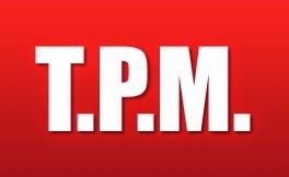 abreviação de tensão pré menstrual, TPM