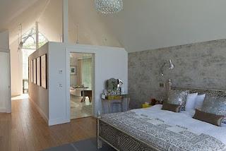 gambar kamar mandi dalam kamar