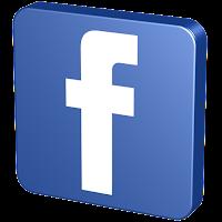 Hotkey rahasia facebook khusus mozila firefox