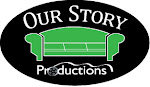 Clubs and Organizations that call Our Story Studios home